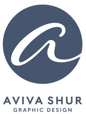 Aviva Shur Logo